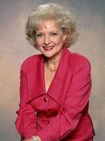 Rose Nyland